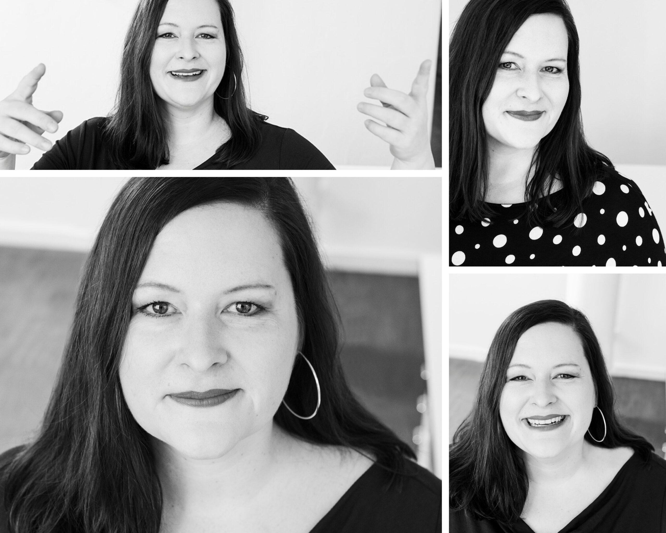 Beatrice Wanek Kommunikationsprofi & Content Specialist