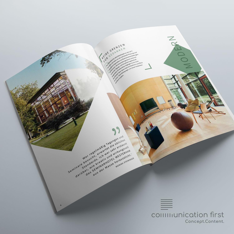 IHK Akademie Unternehmenskommunikation