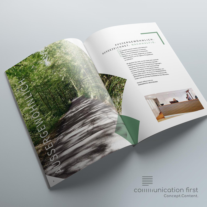westerham-print-mockup-inhalt-1